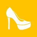 Footwear-Manufacturing