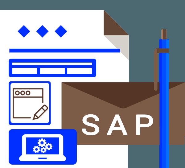 SAP_B1&Add_ons
