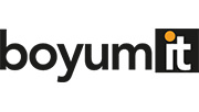 boyum_it