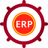 ERP_System