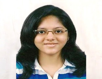 Miss_Nivedita_Khawani