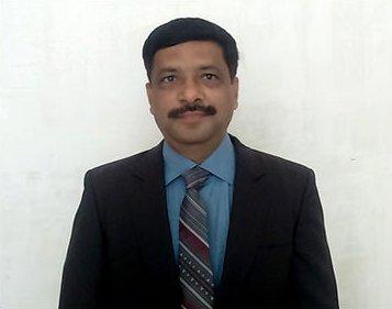 Mr_Rajesh_Mistry