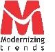 Modern Sales
