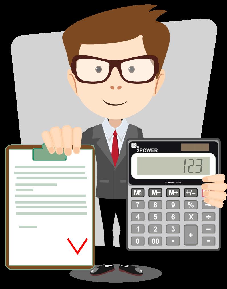 Senior Accountant Available Job Seeker Id 1003 Hns