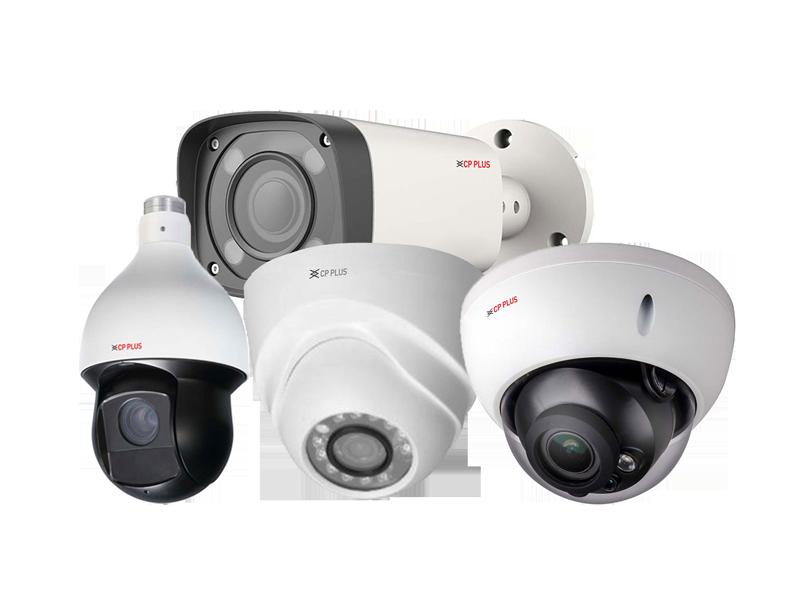 CCTV_img