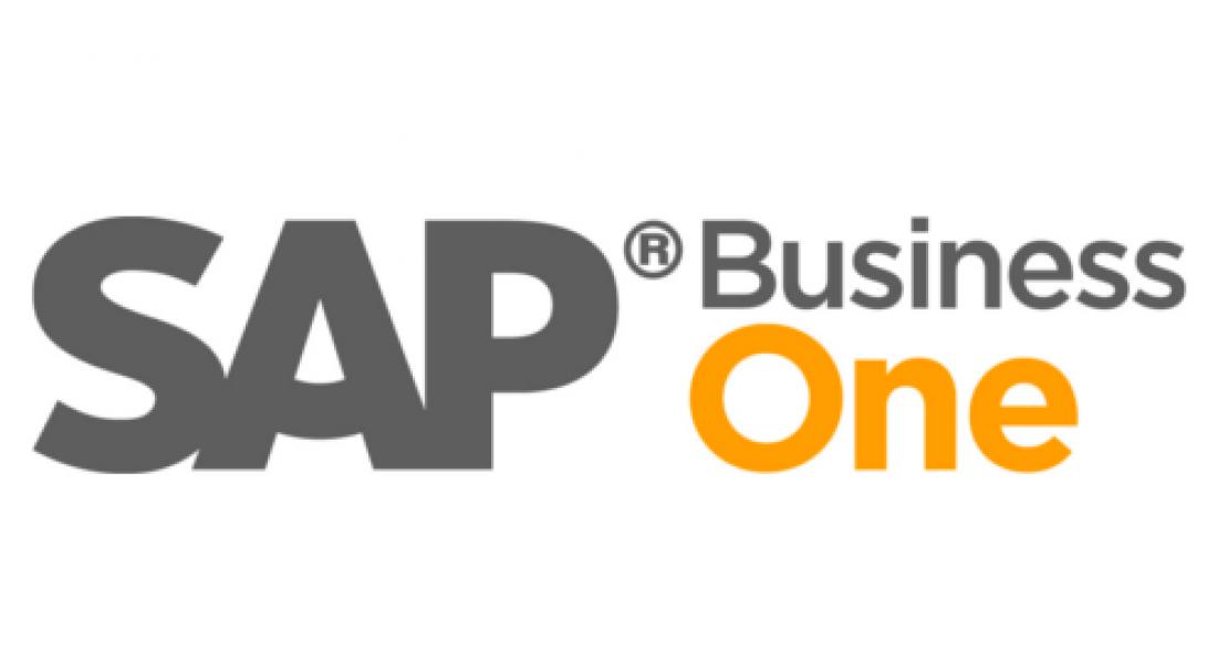 SAP-B1-logo-op-5x3-_0