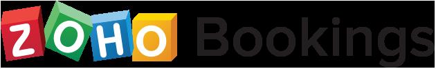 zoho-bookings-logo