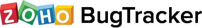 zoho-bugtracker-logo