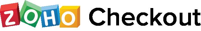 zoho-checkout-logo