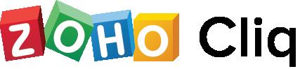 zoho-cliq-logo