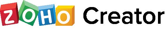 zoho-creator-logo