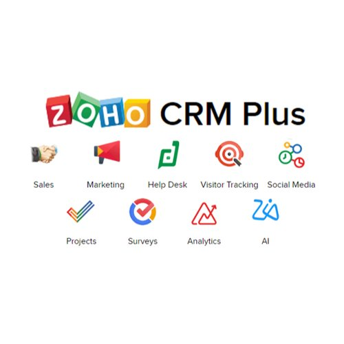 zoho-crm-plus-software-500x500