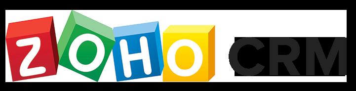 zoho-crm_logo