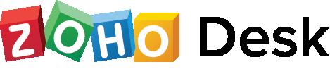 zoho-desk-logo