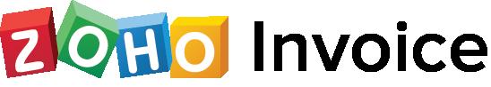 zoho-invoice-logo