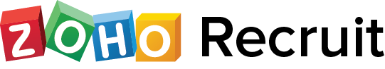 zoho-recruit-logo