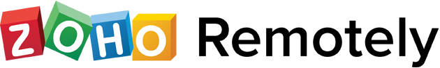 zoho-remotely-logo