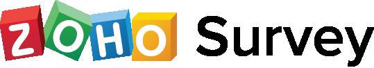 zoho-survey-logo