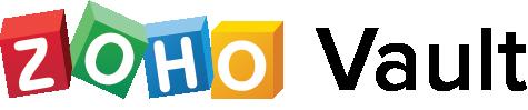 zoho-vault-logo