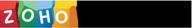 zoho-workplace-logo