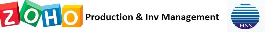 hns - prod & inv management - logo